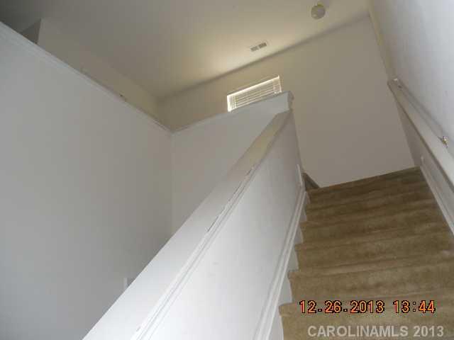 6703 Devongate Ln, Charlotte NC 28269