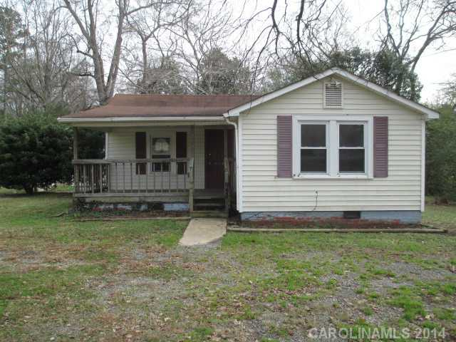 959 Old Charlotte Rd, Concord, NC 28027