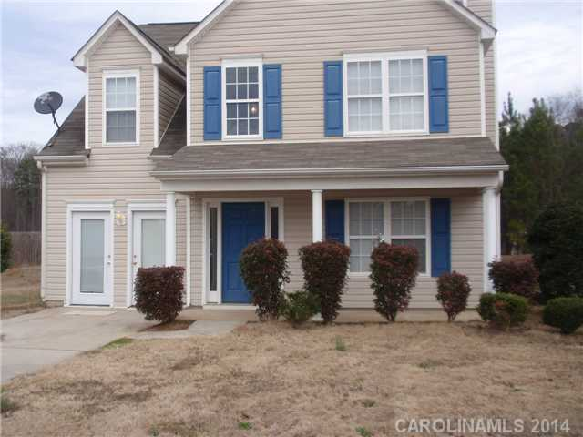 6020 Linda Vista Dr, Charlotte, NC