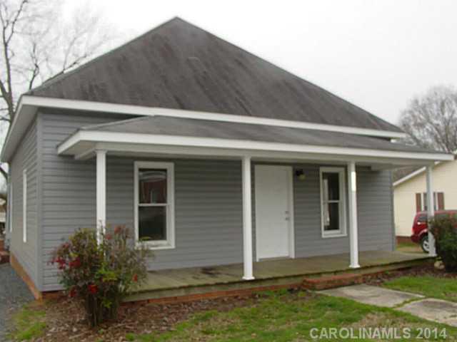 1305 Pickler St, Albemarle, NC