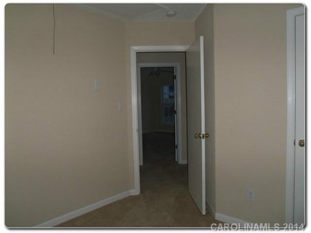 3613 Hagerstone Way, Charlotte NC 28216