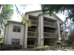 1052 Churchill Downs Ct #APT h, Charlotte, NC