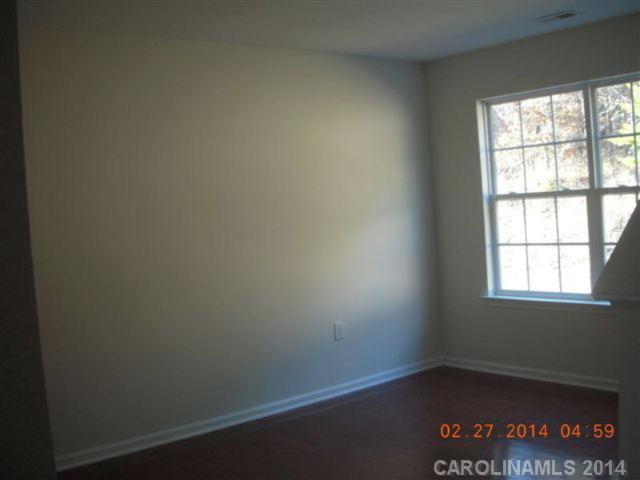 6236 Stonefort Ct, Charlotte NC 28216