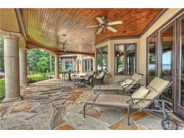 145 Falmouth Rd, Mooresville NC 28117