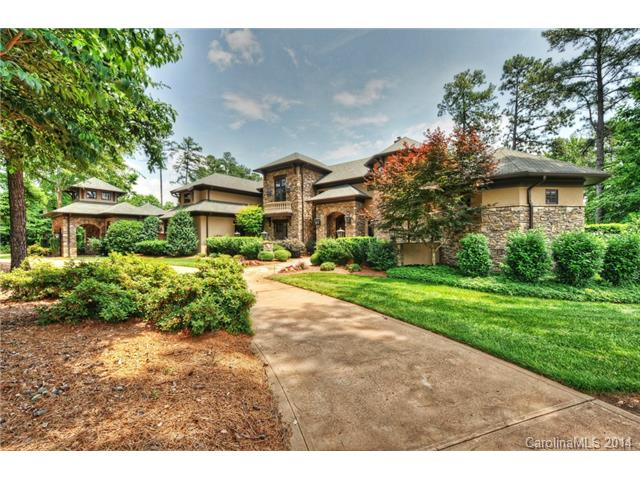 145 Falmouth Rd, Mooresville, NC