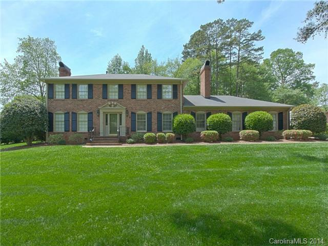 236 Dogwood Dr, Mount Holly, NC 28120