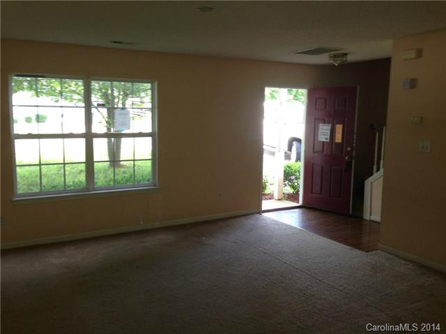 3509 Nevin Brook Rd, Charlotte NC 28269