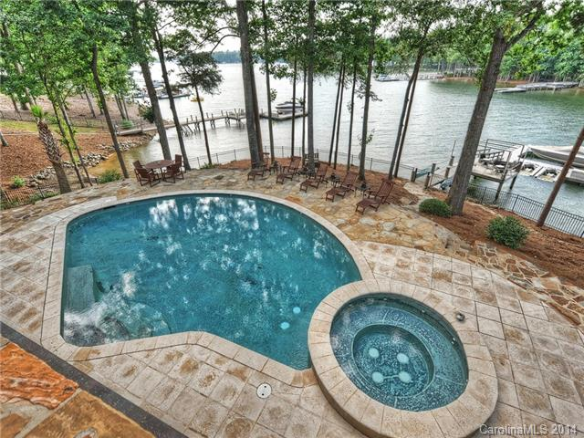 174 Polpis Rd, Mooresville, NC