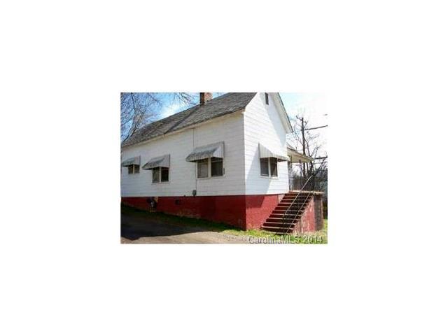 343 Moore Pl, Concord, NC