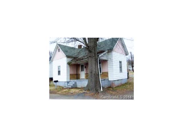 339 Moore Pl, Concord, NC