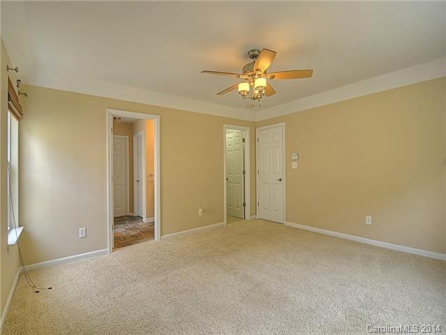 3000 Tindle Hill Ln, Charlotte NC 28216