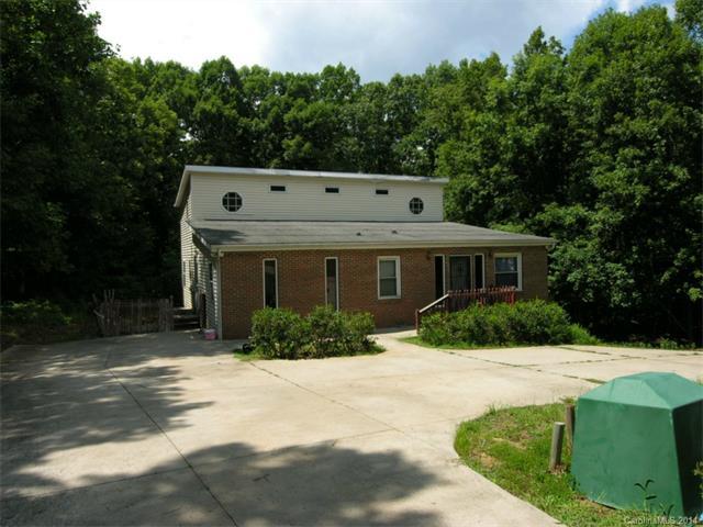 4420 Tom Reid Rd, Concord, NC
