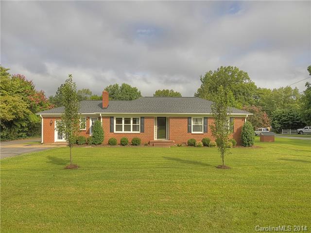 7519 Wilson Grove Rd, Charlotte, NC 28227