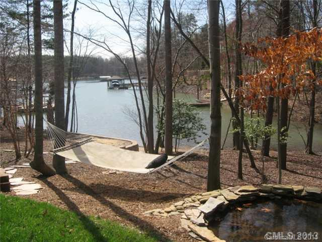 104 Creeky Hollow Dr #APT 25, Mooresville NC 28117
