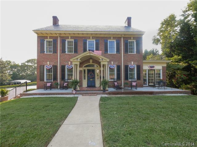 145 Oakland St, Mount Holly, NC