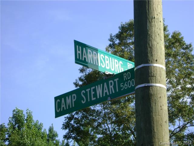 9832 Harrisburg Rd, Charlotte, NC
