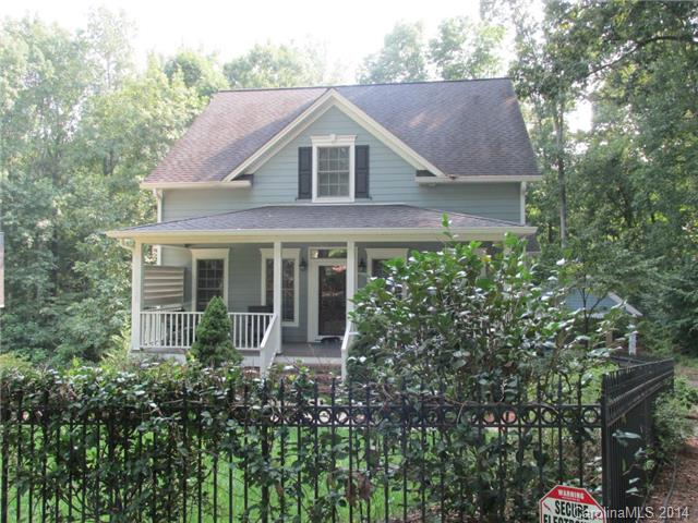 1000 Meadowbrook Ln, Shelby, NC