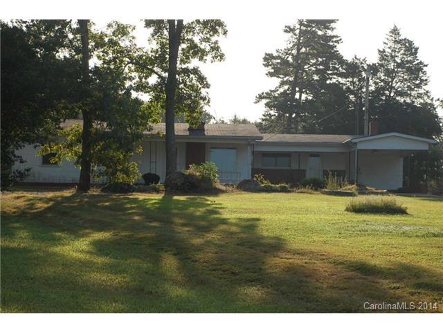 32046 Millingport Rd, Albemarle, NC