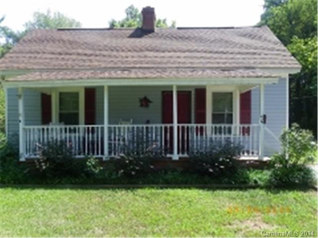 46 Sixth St, York, SC 29745