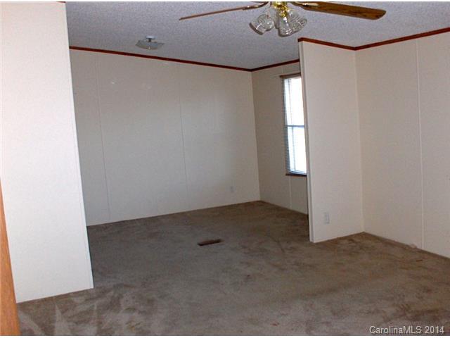 220 Turner Rd, Gastonia NC 28056