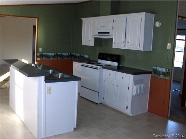 220 Turner Rd, Gastonia, NC