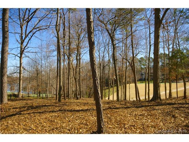 126 Quaker Rd #APT 5, Mooresville, NC