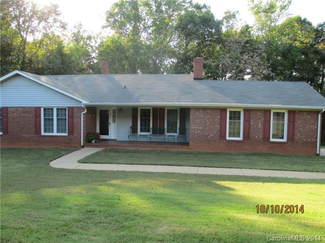 116 Spiral Ln, Shelby, NC