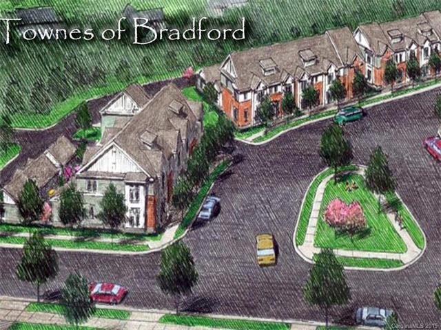 14268 Baudelaire Ct #APT 41, Davidson, NC