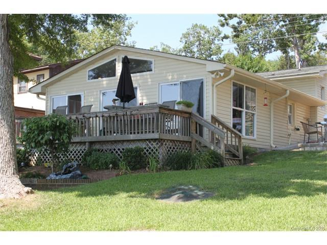 1441 Berry Hill Dr #APT 837 Norwood, NC 28128