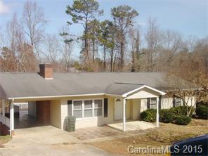 116 28th Ave Dr, Hickory, NC