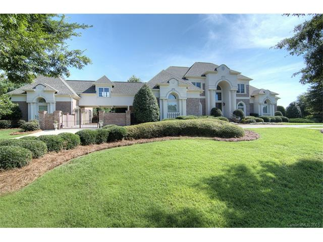4049 Blossom Hill Dr, Matthews, NC