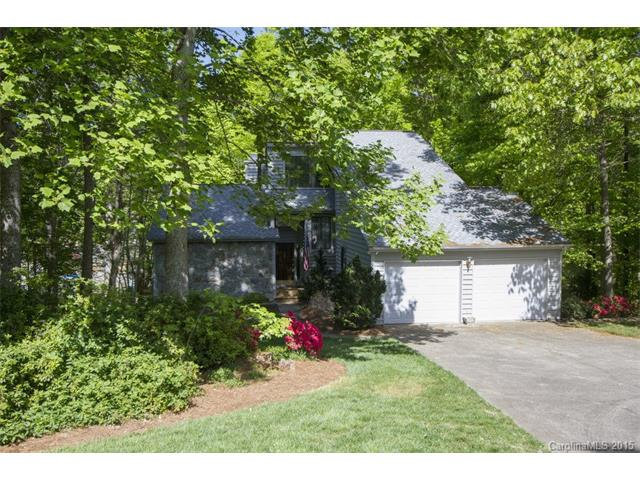 205 Indian Trl, Mooresville, NC