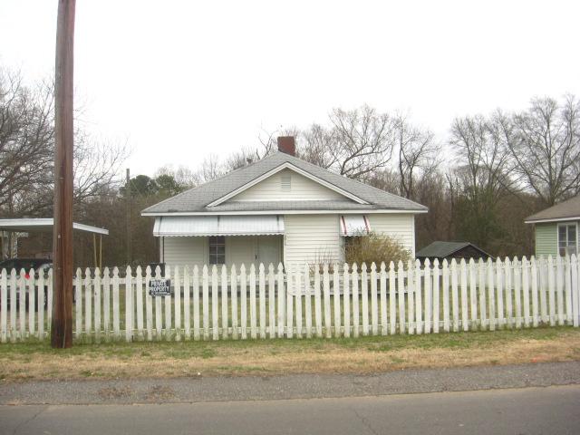 2016 S Marietta St, Gastonia, NC