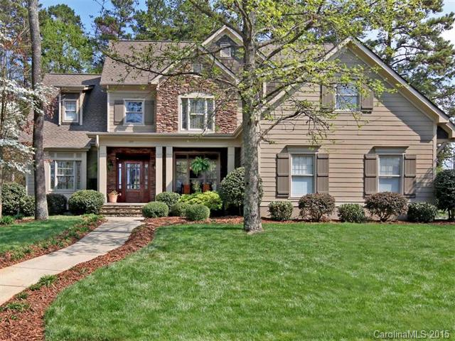 104 Patience Pl, Mooresville, NC