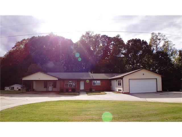 2149 Wilkesboro Hwy, Statesville, NC