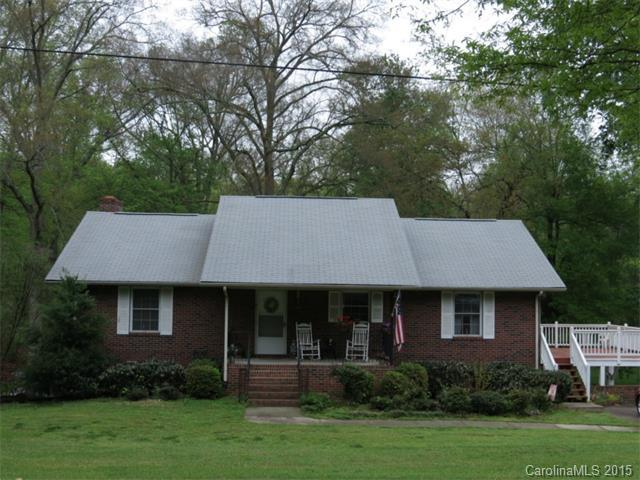 8500 Pine Cir, Charlotte, NC 28215