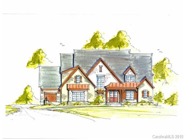 1631 Pearlstone Ln, Matthews, NC