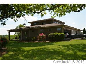 115 Cloud Top Ln, Mooresville, NC