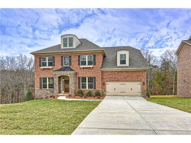 8069 Clems Branch Rd, Fort Mill, SC