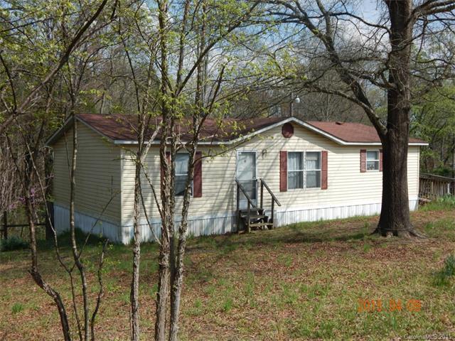 564 Hospital Ext, Mocksville, NC