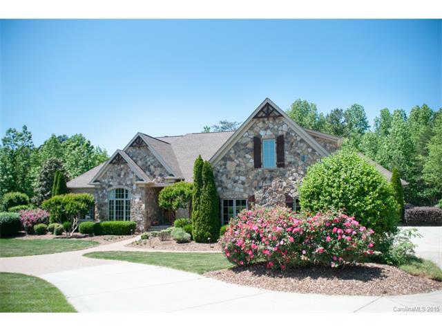 15415 Holly Trail Ln #APT 3, Davidson, NC
