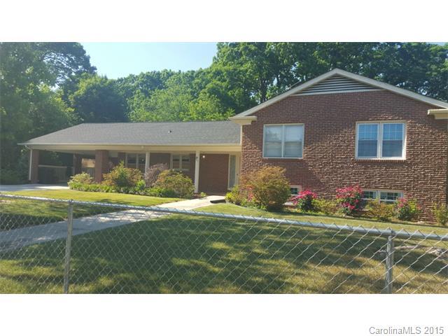 963 Sherwood Ln, Statesville, NC