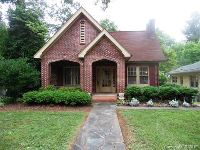 745 Montgomery Ave #APT 78, Albemarle, NC