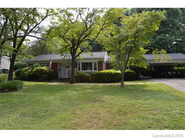 539 Lakeside Dr, Statesville, NC