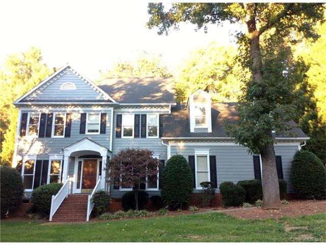 5916 Mallard Grove Rd, Charlotte, NC