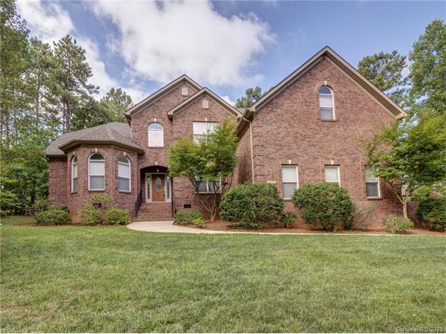 202 Indian Trl, Mooresville, NC