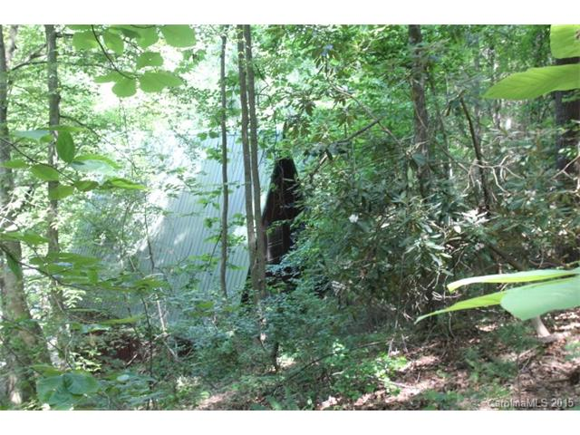 4943 Piney Branch Ln, Lenoir, NC