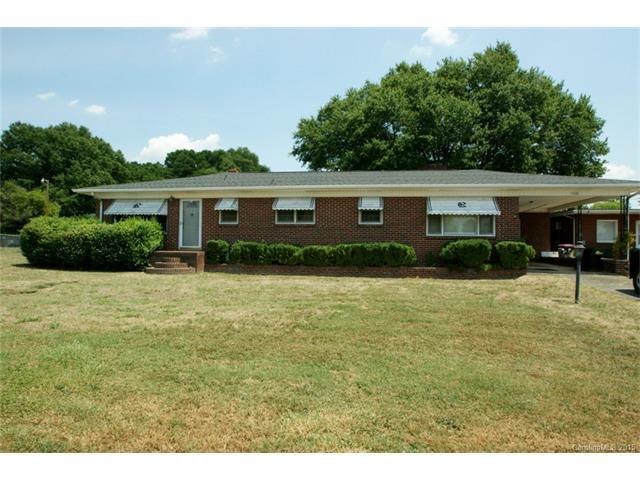 1406 Hickory Grove Rd, Gastonia, NC