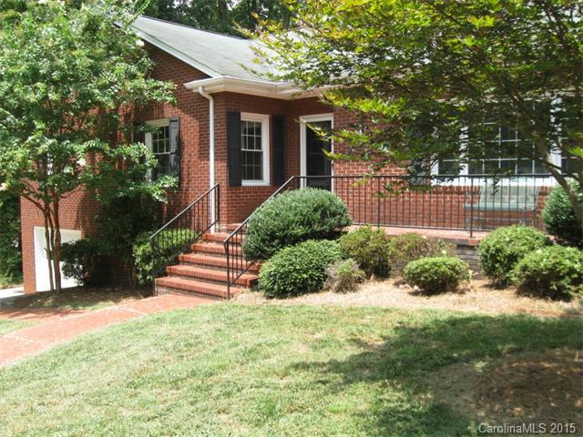 715 E Oakwood Ave, Albemarle, NC