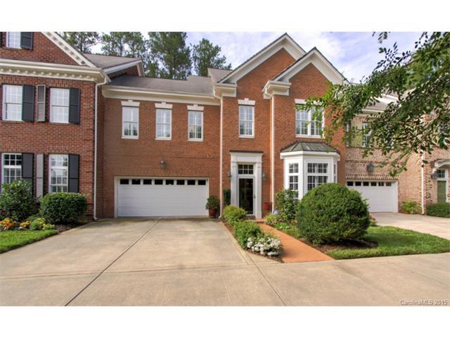 6439 Wakehurst Road, Charlotte, NC